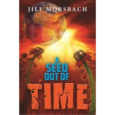 Seed Out Of Time Paperback