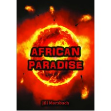 African Paradise EBook