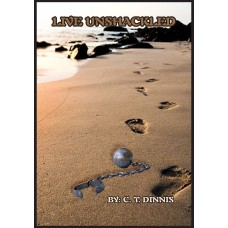 Live Unshackled Ebook