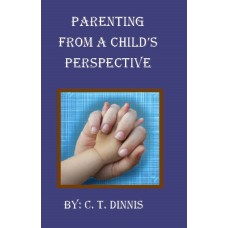Parenting From A Childs Perspective Paperback
