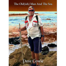 The Old-ish Man and the Sea EBook