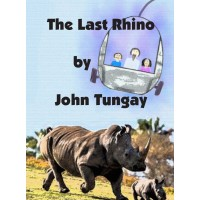 The Last Rhino EBook