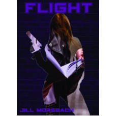 Flight Ebook