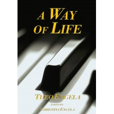A Way Of Life eBook