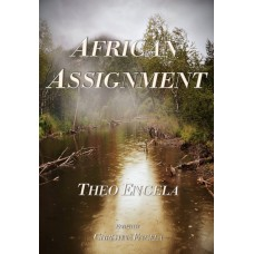 African Assignment eBook