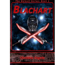 Galaxii #1 Blachart eBook