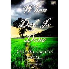 When Day Is Done! eBook