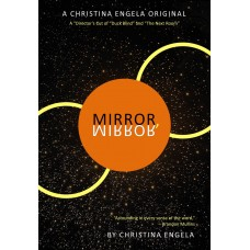 Mirror Mirror eBook