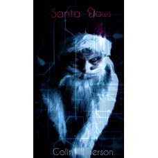 Santa Claws eBook