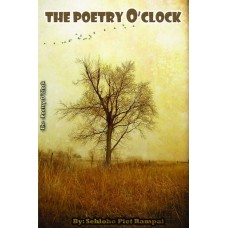 Poetry-Oclock eBook