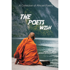 The Poets Wish eBook