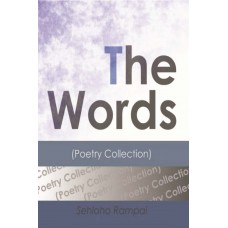 The Words eBook