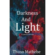 Darkness and Light eBook