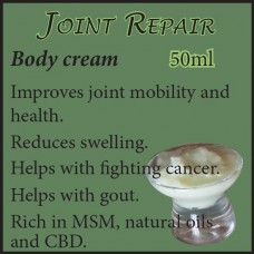 JOINT REPAIR 60ml